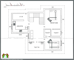 1 500 square foot house sq ft house plans inspirational one story open floor plans one 1 500 square foot house house plans