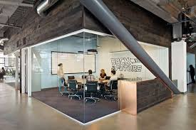 industrial furniture style. Fancy Industrial Office Furniture Construction-Best Design Style N