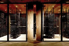 1000 images about architecture wine cellar on pinterest wine cellar wine storage and wine wall awesome portable wine cellar