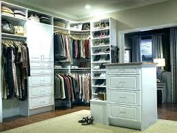 deep closet shelves deep narrow closet organization ideas closet organizers for small closets nursery closet organizer