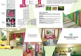 Interior Design Online Degree Accredited Best Interior Design COLLEGE OF ART DESIGN