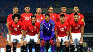 منتخب مصر اﻷولمبي إلى الدور الربع النهائي في أولمبياد طوكيو 2020 -  23Republic.com