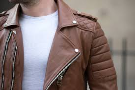 this boda skins jacket by ing here