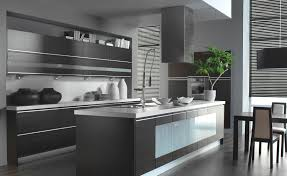 European Cabinets Palo Alto Kitchen European Kitchen Cabinets With Regard To Voguish Elegant