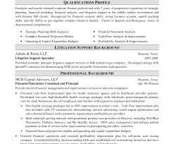 Bank Teller Responsibilities Resume Job Description Photo