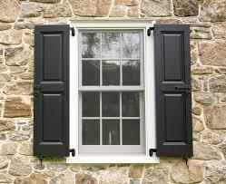 outside house window. Interesting Window For Outside House Window L