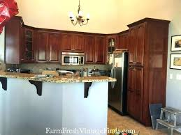 kitchen cabinet painting charlotte nc exclusive idea