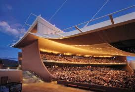 The Hot Take From The Santa Fe Opera Festival Don Giovanni