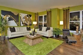 Plaid Living Room Furniture Living Room Colorful Unique Living Room Design Ideas With