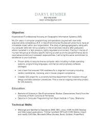 Security Cv Cover Letter Security Guard Job Application Letter ...