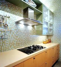 best way to cut glass tile images on designs for kitchen backsplash best way to cut glass tile images on designs for kitchen backsplash