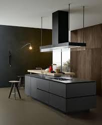 kitchen island integrated handles arthena varenna: artex island kitchens by varenna poliform architonic