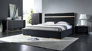 bedrooms glass bedroom set king bed frame master mirrored furniture sets headboards queen size twin