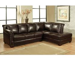 green sofa plan from cute vogue microfiber reversible chaise sectional red wrap around couch lounge leather canada l small modular chocolate brown with