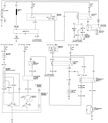wiring diagram 1992 dodge dakota readingrat net Dodge Dakota Wiring Diagrams repair guides wiring diagrams wiring diagrams autozone,wiring diagram,wiring diagram wiring diagram 1992 dodge dakota dodge dakota wiring diagram 2006