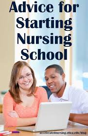 i am a graduate nurse looking for a scholarship for phd in nursing nursing school application essay allnurses