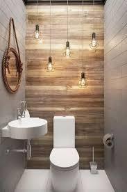 modern bathroom wall decor elegant trendy bathroom wall decor tar