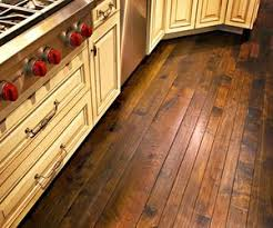 image brazilian cherry handscraped hardwood flooring. the 25 best cherry hardwood flooring ideas on pinterest pictures of kitchens brazilian and wood floor kitchen image handscraped