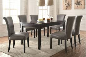 Full Size of Furniture:magnificent Coaster Furniture Reviews Fresh Furniture  Coaster Furniture Reviews Glory City ...