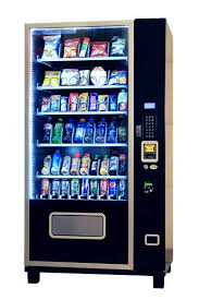 Home Soda Vending Machine Mesmerizing 48S48 Combo Vending Machine Combo Machines Snack And Drink