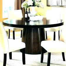 rectangular kitchen tables for small spaces round table sets r 6 white dining