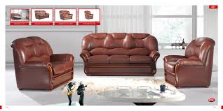 Red Sofa Design Living Room Living Room Best Paint Colors For Walls With Red Sofa Color