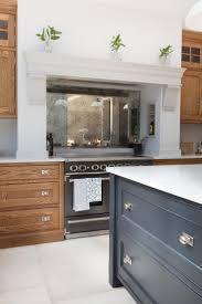 Bespoke Kitchens 17 Best Ideas About Bespoke Kitchens On Pinterest Contemporary