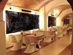 Arredamento Toscano Foto : Pepenero ristorante chef gilberto rossi san miniato pisa