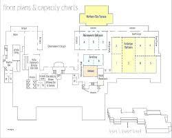 Basement Design Plans Model Interesting Decorating Ideas