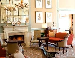 Classic home furniture reclaimed wood Cricshots Home Furniture Design Ideas Classic Amazing With Photos Of Classic Home Furniture Los Angeles Oxford Irlydesigncom Home Furniture Design Ideas Classic Amazing With Photos Of Fresh