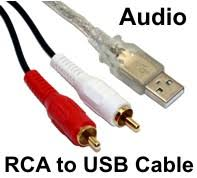similiar usb to rca input output adapters keywords superspeed usb 3 0 usb cables usb a to b usb 2 0 extension usb micro
