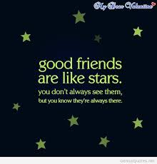 Beautiful Quotes About Love And Friendship Best Of Lifelove Qoutes Quotes About Friends Friendship