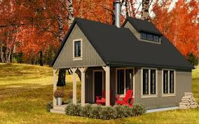 used tiny houses for sale. Canada-150 Small Home Designs Used Tiny Houses For Sale