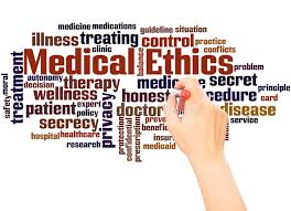 Image result for ethics medicine clip art