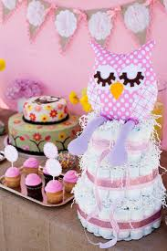 Adorable Owl Baby Shower Centerpiece Ideas  AmicusenergyComOwl Baby Shower Decor