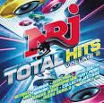 NJR Hits, Vol. 11