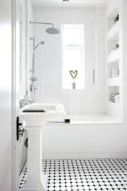 Bathroom Styles And Designs top 25 best small white bathrooms ideas bathrooms 5200 by uwakikaiketsu.us