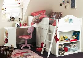 Loft Beds For Small Rooms Bunk Bed Ideas For Small Rooms Tags Space Saving Ideas For Small