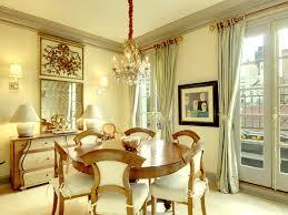 classy home furniture. Modern Homes Penthouse Design Manhattan 3 Classy Home Furniture S