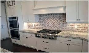 wallpaper that looks like tile for kitchen backsplash sticker raised wallpaper for kitchen backsplash anaglypta wallpaper wallpaper kitchen backsplash