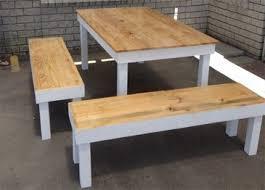pallett furniture. Custom Pallet Furniture Pallett