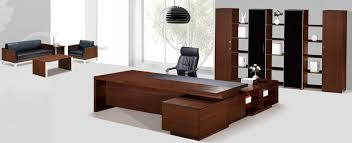 executive office table design. Gorgeous Modern Executive Desks Office Furniture With Emejing Contemporary Table Design Pictures O
