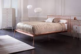 Small Picture Brass and Copper Home Decor Focus Must Have Items Plascon Trends