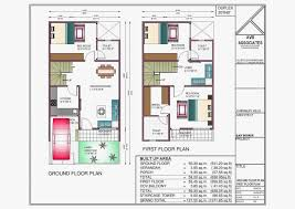 india house floor plans awesome 60 40 house plans best 17 best 40 x 60 duplex house plans india