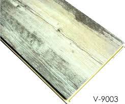 interlocking vinyl plank flooring how to install locking vinyl plank flooring installing lock vinyl flooring