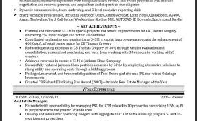 Resume Rabbit Stunning Resume Rabbit Reviews Sample Professional Letter Formats