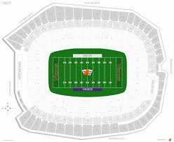 Pnc Bank Arena Seating Chart Oakland Stadium Map Citizens