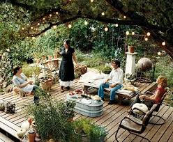patio furniture ideas goodly. Awesome Garden And Patio Decor Small Ideas Thecitymagazineco Furniture Goodly I