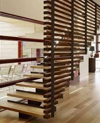 decorationastounding staircase lighting design ideas. Surprising Modern Stairs Lighting Pics Decoration Ideas Decorationastounding Staircase Design C