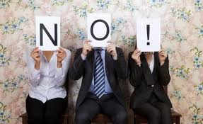 five words to describe you 10 words you must never use to describe yourself consult recruitment